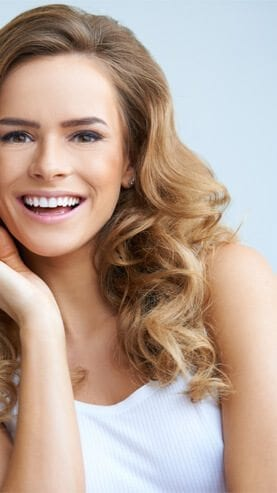 Elgin teeth whitening