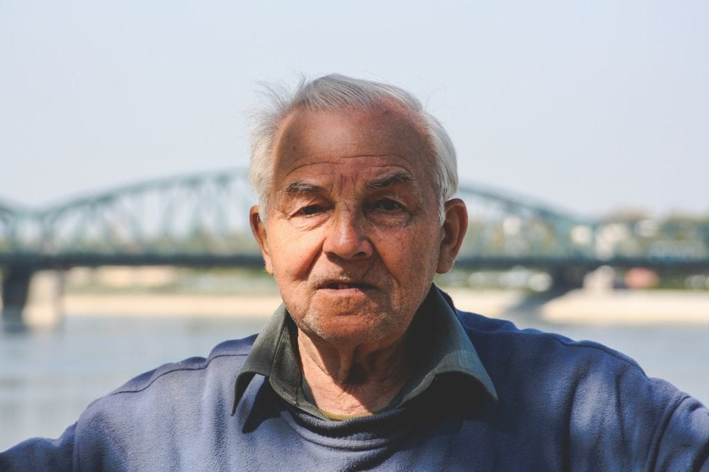can a ward have emergency dental treatment without guardian