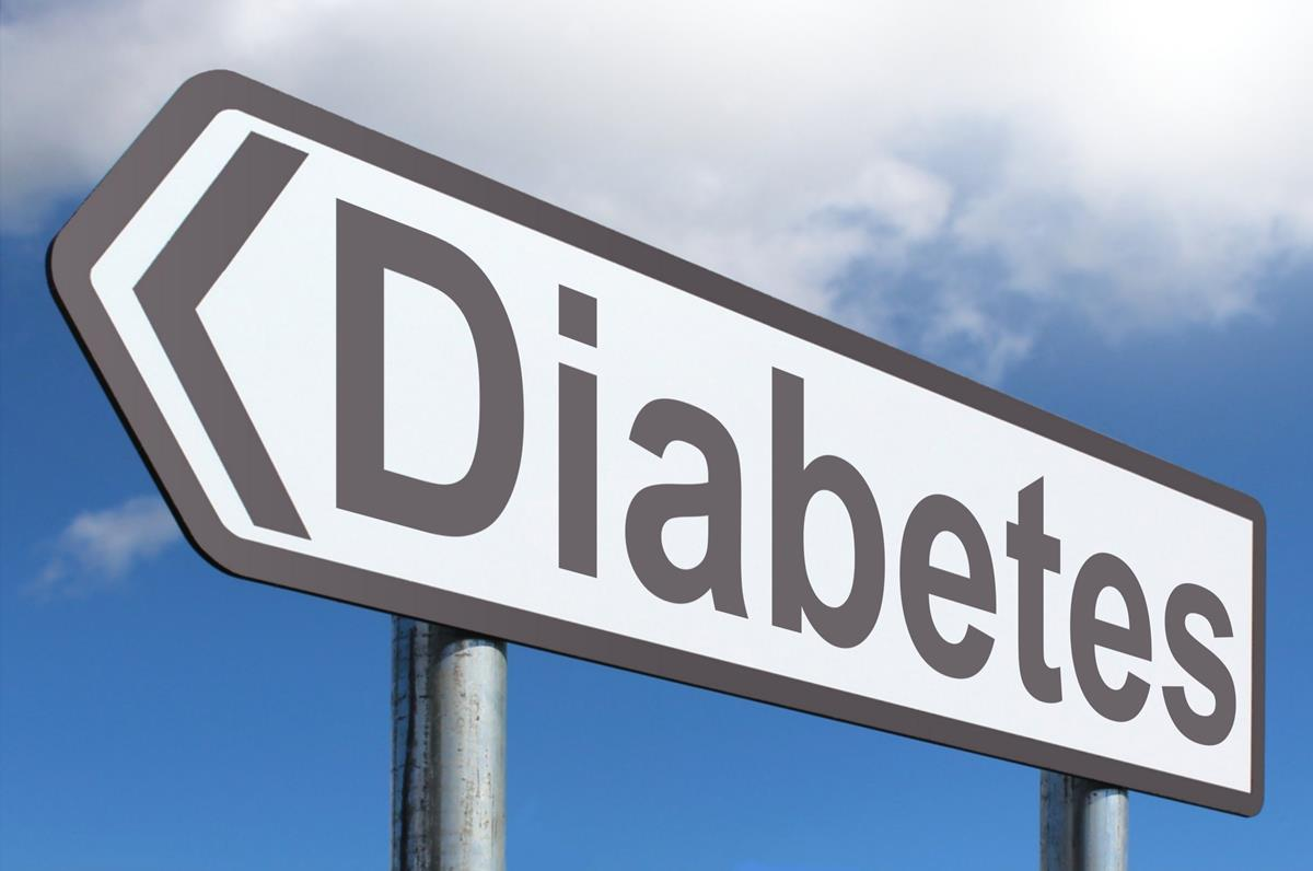 diabetes sign for elgin dentist blog