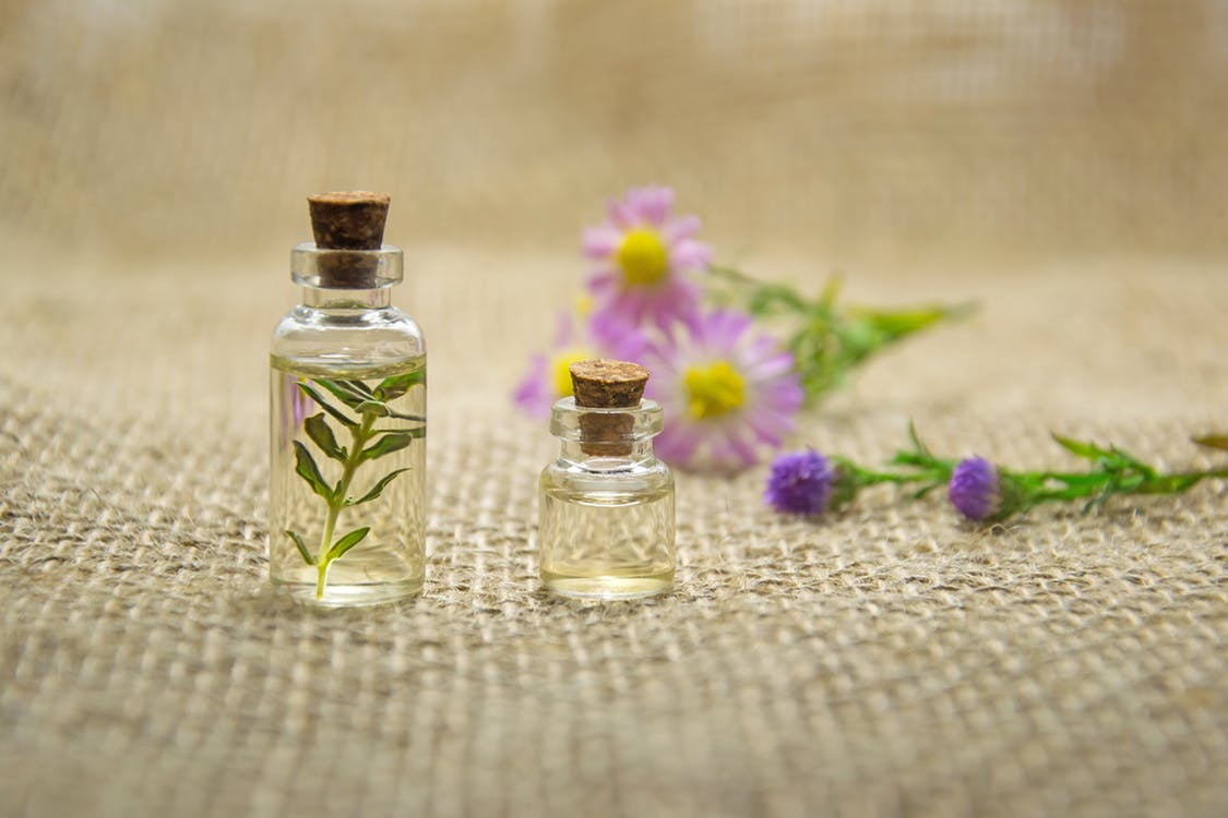 essential oils for elgin emergency dentist blog